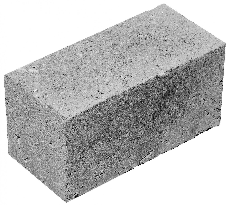 бетон купить в переславле